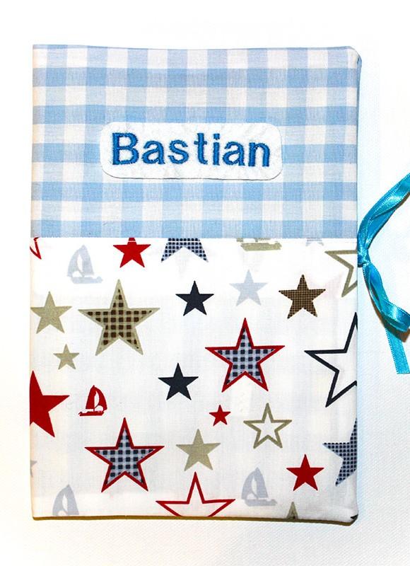 BabyStern3