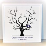 Christine+Christian