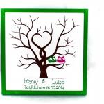 Henry+Luisa