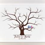 Julia+Boris