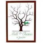 Melli&Christian1