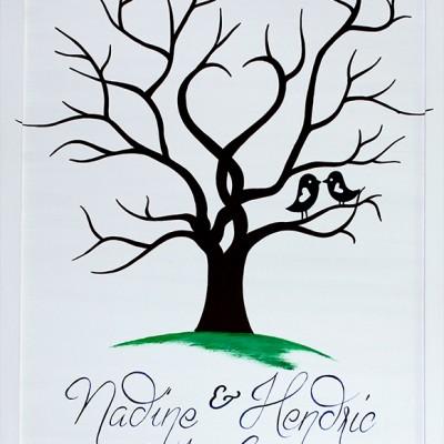 hochzeitsbaum.01